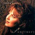 Twila Paris - Sanctuary album