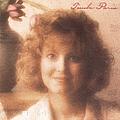 Twila Paris - Same Girl album
