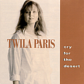 Twila Paris - Cry For The Desert album