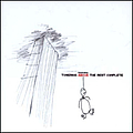 Radiohead - Towering Above the Rest (disc 2) album