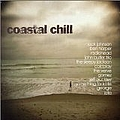 Radiohead - Coastal Chill album