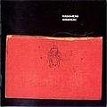 Radiohead - DeLuxe Collection album