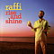 Raffi - Rise And Shine album