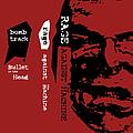 Rage Against The Machine - Studio Demos album