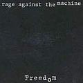 Rage Against The Machine - Freedom album