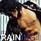 Rain - It's Raining альбом