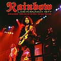 Rainbow - Live In Munich 1977 album