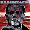 Rammstein - Brachiale Gewalt альбом