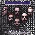 Rammstein - Totes Fleisch 1994-98 (Ueberarbeitete Version альбом