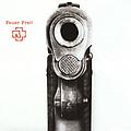 Rammstein - Feuer frei! альбом