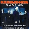 Rammstein - Megamix альбом