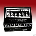 Rammstein - Demo альбом