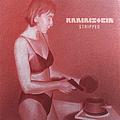 Rammstein - Stripped альбом