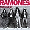 Ramones - Anthology: Hey Ho, Let's Go! (disc 2) album