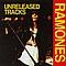 Ramones - Unreleased Tracks альбом