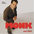 Randy Newman - Monk album
