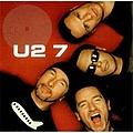U2 - 7 album