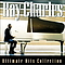 Ray Charles - Ultimate Hits Collection (disc 2) album
