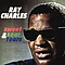 Ray Charles - Sweet & Sour Tears album