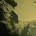 U2 - One album