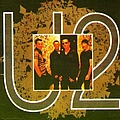 U2 - Greatest Hits album