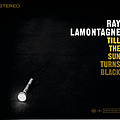 Ray Lamontagne - Till The Sun Turns Black album