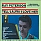 Ray Peterson - Tell Laura I Love Her album