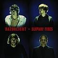 Razorlight - Slipway Fires (International Digital Version) альбом