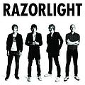 Razorlight - Razorlight альбом