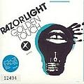 Razorlight - Golden Touch, Pt. 2 альбом