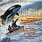 Rebbie Jackson - FREE WILLY 2: THE ADVENTURE HOME  ORIGINAL MOTION PICTURE SOUNDTRACK альбом