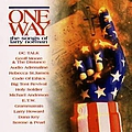 Rebecca St. James - One Way: The Songs of Larry Norman album