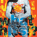 Red Hot Chili Peppers - What Hits? album