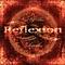 Reflexion - Out of the Dark album