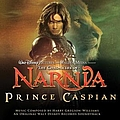 Regina Spektor - The Chronicles Of Narnia: Prince Caspian Original Soundtrack альбом