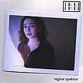 Regina Spektor - 11:11 альбом