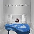 Regina Spektor - 2005-04-01: Boston, MA, USA альбом