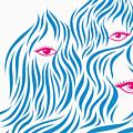 Regina Spektor - Le Ciel - Les Femmes s'en Mêlent Festival, Grenoble альбом