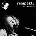 Regina Spektor - 2005-08-23: Live at Cabaret Voltaire, Edinburgh, Scotland альбом