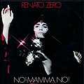 Renato Zero - No! Mamma no! album