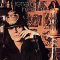 Renato Zero - Invenzioni album
