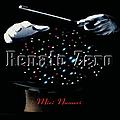 Renato Zero - I miei numeri album