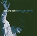 Renato Zero - Figli del sogno (disc 2) альбом