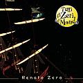 Renato Zero - Tutti gli zeri del mondo album