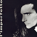 Renato Zero - L'imperfetto album