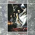 Renato Zero - Prometeo (disc 2) album