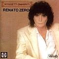 Renato Zero - Soggetti smarriti album