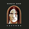 Renato Zero - Cattura album