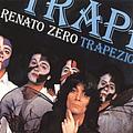 Renato Zero - Trapezio альбом