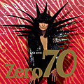 Renato Zero - Gli Anni 70 (disc 1) album